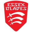 Essex Blades AFC Shop