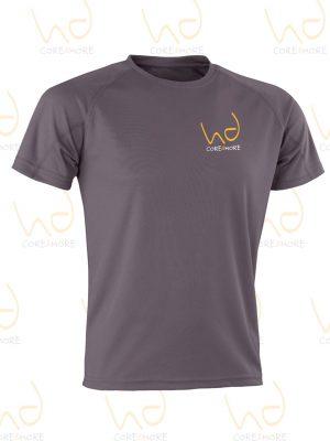 HD Core and More Mens Tshirt