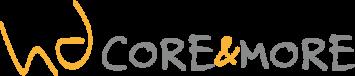 HD Core & More