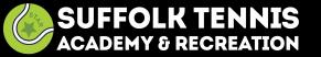Suffolk Tennis Academy & Recreation